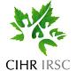 Logo IRSC
