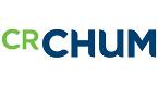 Logo CR CHUM