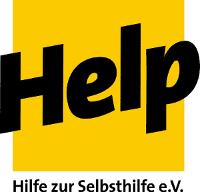 HELP Allemagne