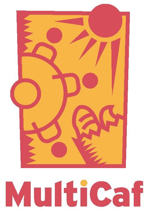 logo multicaf