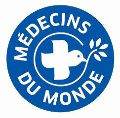 Recherche interventionnelle sur l'accès aux soins de santé des migrants à statut précaire à Montréal - Une collaboration avec Médecins du Monde Canada