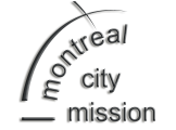 logo montreal city mission