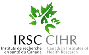 RTEmagicC_cihr_logo_big_f.png