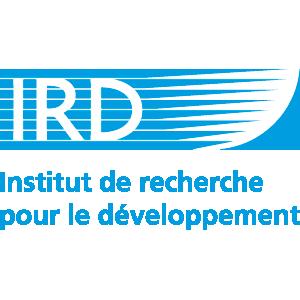 ird_V2