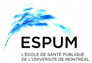 ESPUM_Logo avec texte