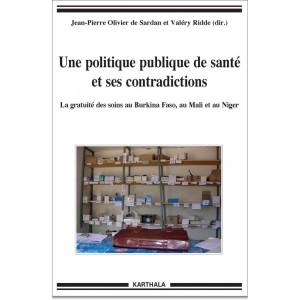 une-politique-publique-de-sante-et-ses-contradictions-la-gratuite-des-soins-au-burkina-faso-au-mali-et-au-niger