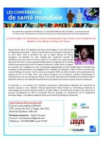 Affiche_conférence_Dr Ly_5février20151