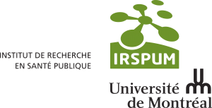 Logo_IRSPUM_tf