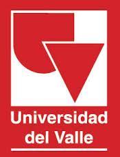 Uni del valle