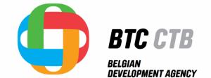 logo_btc_ctb_w_ceov_0