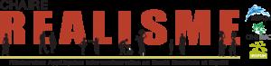 Logo_REALISME_site2