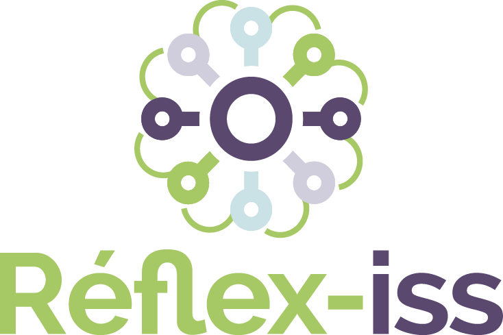 refelx_iss_final_logo