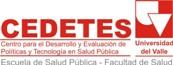 LOGO_CEDETES2