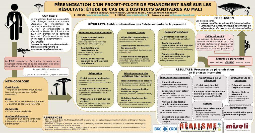 perennisation-dun-projet-pilotte-de-financement-base-sur-les-resultats